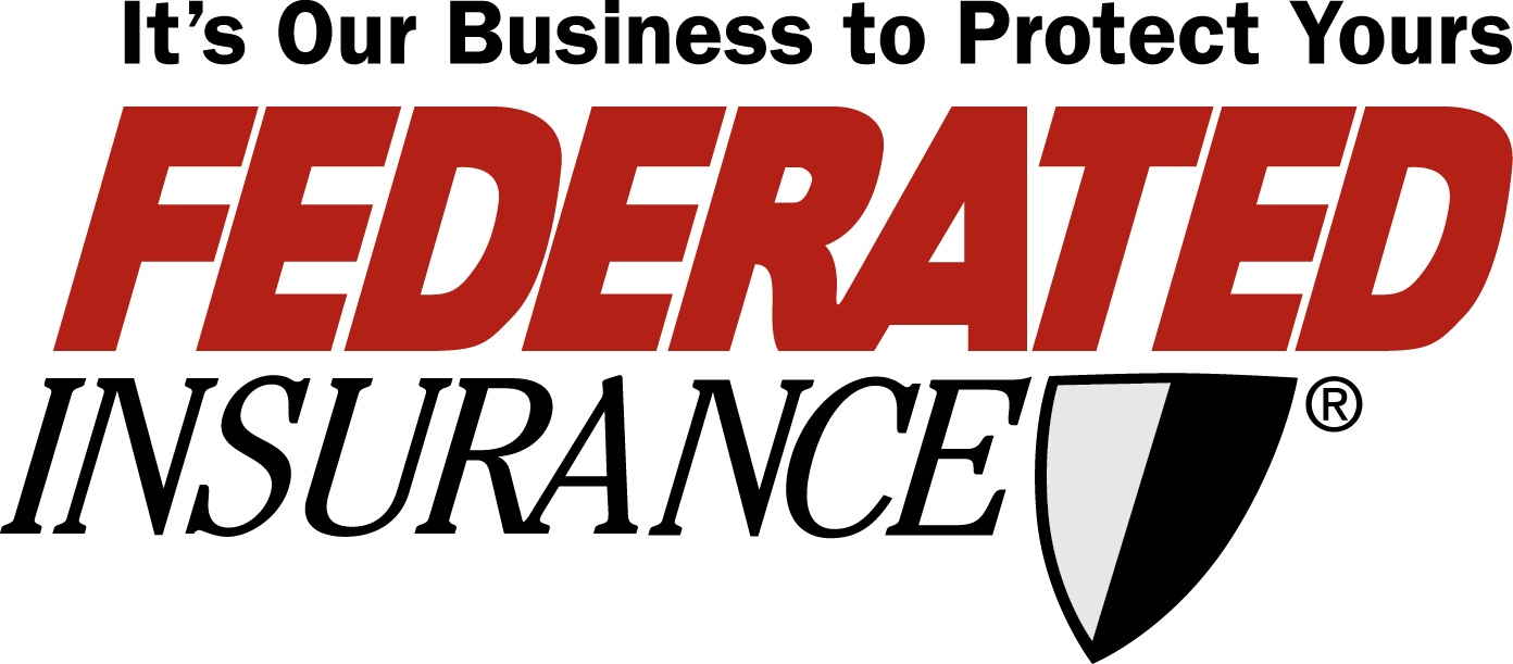https://www.federatedinsurance.com/