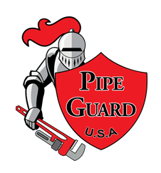 https://www.pipeguardusa.com/